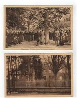 Averbode 26 Oude Postkaarten - Postcards