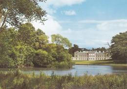 Postcard  Woburn Abbey  My Ref  B23357 - Other