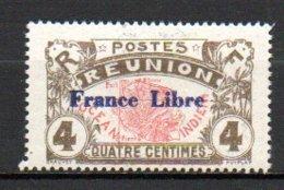 Réunion 187* - Réunion (1852-1975)