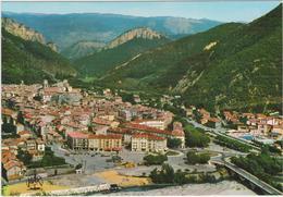 DAV :   Alpes De Haute Provence :  DIGNE : Vue - Digne