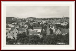 ★★ SANDEFJORD STPL 1942 ★★ .SANDEFJORD NORWAY ★★ - Norvège