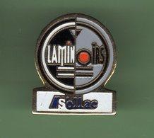SOLLAC FOS *** LAMINOIRS *** 0063 - Badges