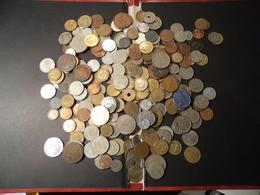 1 Kilo - Monnaies Tous Pays à Trier - Monedas & Billetes