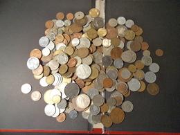 1 Kilo - Monnaies Tous Pays à Trier - Monnaies & Billets