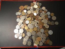 1 Kilo - Monnaies Tous Pays à Trier - Coins & Banknotes