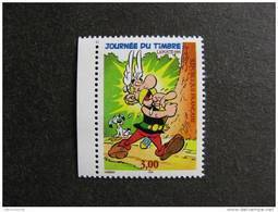 TB N° 3225a , Timbre De Carnet, Dentelé 13,5 X 13, Neuf XX. - Neufs