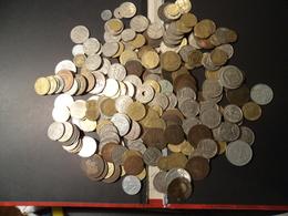 FRANCE - 1 Kilo - Monnaies à Trier - Monnaies & Billets