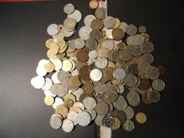 FRANCE - 1 Kilo - Monnaies à Trier - Coins & Banknotes