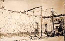 Mexique - Revolution / 167 - Mexico