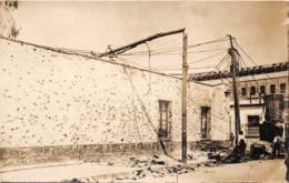 Mexique - Revolution / 167 - Mexiko