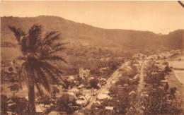 Nevis / 09 - St. Vincent - Antilles