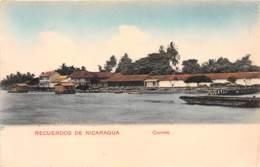 Nicaragua / 07 - Corinto - Nicaragua