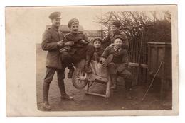 +2400, FOTO-AK, WK I, - War 1914-18