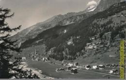 Randa [AA32-4.615 - Switzerland