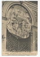 74 Annecy Grand Médaillon Du Choeur St François De Sales , 1926 - Annecy