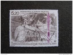 TAAF:  TB PA N° 149, Neuf XX. - Airmail