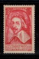 YV 305 Richelieu N** Cote 90 Eur - France