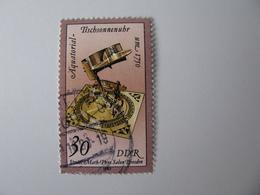 DDR  2799  O - [6] Democratic Republic