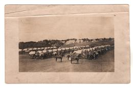 +2409, FOTO-AK, WK I, - Guerra 1914-18
