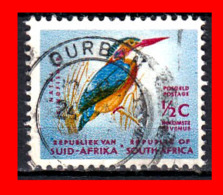 AFRICA RSA AFRICA /  STAMP AÑO 1969 - Oficiales