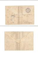 """E-Alfonso Xii. 1888 (30 Ago) PRIMER MATASELLOS CONMEMORATIVO ESPAÑOL. """"Estafeta Exposicion / Barcelona"""" Exposicion Unive - Unclassified"""