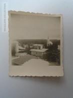 ZA168.39 Old Photo  NOVY SMOKOVEC - Palace Hotel - 1948 - Places