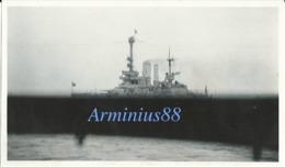 """Kriegsmarine - Linienschiffe SMS """"Schleswig-Holstein"""" - Deutschland-Klasse - War, Military"""