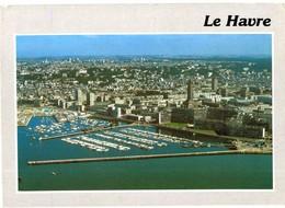 LOT N°834- LOT DE 170 CARTES LE HAVRE SAINTE ADRESSE - Le Havre