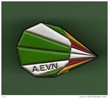 A.E.V.N  *** 0063 - Badges