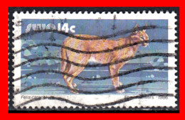 AFRICA..SUID AFRICA / STAMP AÑO 1986 - Oficiales