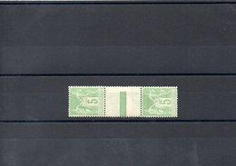 FRANCE N°106A - 1876-1898 Sage (Type II)