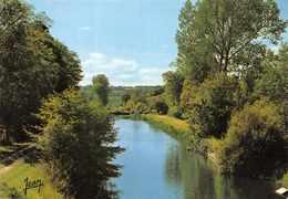PLEYBEN -  Le  Canal De Nantes à Brest (edts Jean - Audierne  20 297 ) - Pleyben