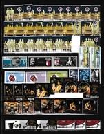 Malta, Kleine Verzameling **, Zeer Mooi Lot 4153,  Bieden Vanaf 1€ - Timbres