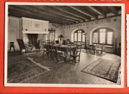 TRN-31 Maison Buttin - De Loès, Grandvaux Lavaux, Association Du Vieux-Lausanne. Grand Format, Chappuis, Non Circulé - VD Vaud