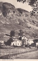 DUNGEON GHYLL - OLD HOTEL - Cumberland/ Westmorland