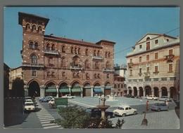 V7697 TREVISO PIAZZA S. VITO VG (m) - Treviso