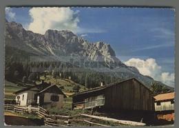 V7723 DA IDENTIFICARE PARTITA DA BRENDOLA VICENZA VG (m) - Cartoline