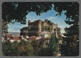 V7971 BARDI PR IL CASTELLO Piega (m) - Other Cities