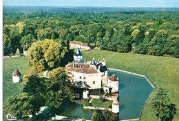 Le Chateau De Labrede  CPM Ou CPSM - France
