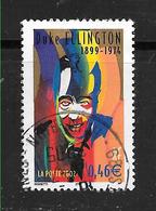 FRANCE 3502 Grands Interprètes De Jazz Duke Ellington - France