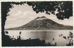 AK  Lago De Atitlan Guatemala 1959 - Guatemala