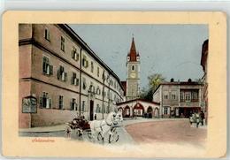 52905403 - Orastie Broos - Rumänien