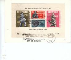Mexiko, R-Brief, Gebraucht / Mexico, Registered Cover, Used - Sukkulenten