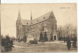 Beersse Kerk - Florenville