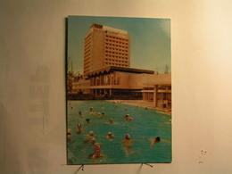 Lahnstein - Dorint Hotel - Piscine - Lahnstein