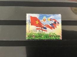 Vietnam - ASEAN-conferentie (8500) 2010 - Vietnam