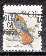 USA Precancel Vorausentwertung Preo, Locals California, Loleta L-1 HS - Vereinigte Staaten