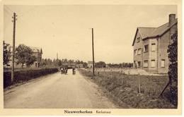 Nieuwerkerken Kerkstraat - Nieuwerkerken