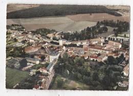 Carte Postale   Trie Chateau Vue Générale - Altri Comuni