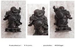 Statue - Art Asiatique